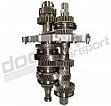 Dodson Extreme Duty 6 Speed Gear Set Nissan GT-R 2009-17
