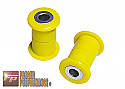 Whiteline Steering - rack & pinion mount bushing Subaru BRZ / Scion FR-S