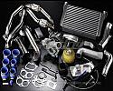 Greddy Tuner Turbo Kit T620Z - Subaru BRZ/ Scion FR-S