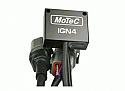 MoTec IGN4