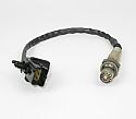 Bosch LSU 4.2 Sensor