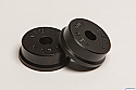 Kartboy Shifter Bushings Subaru 5 Speed WRX 2002-14