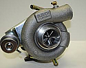 Blouch 20G-XT Turbocharger Subaru WRX 2002-07 & STi 2004-15