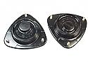 Whiteline Com 'C' Caster/Camber Adjusting Strut Mount Subaru WRX & STi 2008-15