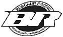 Buschur Racing 160 Turbo Kit