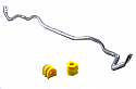 Whiteline Sway Bar 22mm Subaru WRX & STi 2002-07