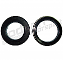 Dodson Input Shaft Seals Nissan GT-R 2009-17