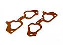 Cosworth Thermal Guard Composite Intake Manifold Gasket Subaru WRX & STi 2002-14