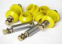 Whiteline Rear Camber Adjustment Bushings Subaru BRZ / Scion FR-S