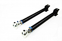 SPL TITANIUM Series Rear Toe Arms 370Z/G37