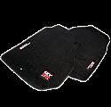 Dodson Mats w/ Dodson Motorsport Embroidery Nissan GT-R