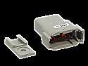 DMC-C Converter: Ignition System