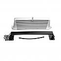 Cobb Front Mount Intercooler Core WRX / STi 08-14