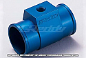 GReddy Radiator Hose Adapter Subaru BRZ / Scion FR-S 2013-15