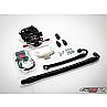GT1R Flex Fuel Kit