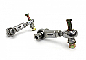 Perrin Rear Endlinks w/ SS XD Spherical Bearings Subaru BRZ /Scion FR-S 2013-15