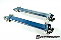 GTSpec Rear 4 Points Cross Linkage Brace Subaru (Hatchback) WRX & STi 2008-14