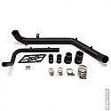 Cobb Tuning Intercooler Upper Hard Pipe Kit Mitsubishi Evolution X 2008-14