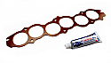 Cosworth Thermal Intake Manifold Gasket Nissan 350Z 2003-06
