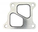 GrimmSpeed Exhaust Manifold to Turbo Gasket Mitsubishi Evolution VIII, IX, & X 2003-14