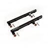 GT1R V3 Fuel Rails