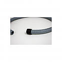 Stilo Side Air Adapter Hose Kit