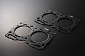 Tomei Head Gasket (101 - 1.5mm) Subaru WRX 2006-14 & STi 2004-15