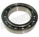 Dodson Clutch Housing Bearing Nissan GT-R 2009-17