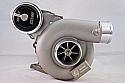 Cavalli Turbo Stage 2 Ball Bearing Subaru WRX 2002-07 & STi 2004-15
