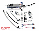 AAM Competition S-Line Twin Pump Fuel System Nissan GT-R 2009-17