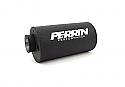 Perrin Coolant Overflow Tank Subaru BRZ / Scion FR-S 2013-15