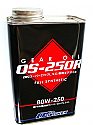 OS Giken Full Synthetic Gear Oil 6 L