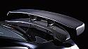 Varis GT Wing Nissan GT-R 2009-16