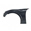 Seibon  Carbon fiber wide fenders for 2012-2014 Scion FRS / Subaru BRZ (pair)