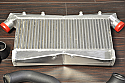 Boost Logic Street Intercooler Nissan GTR 2009-17
