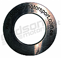 Dodson Mainshaft Upgraded Thrust Washer 6th Gear Nissan GT-R 2009-17