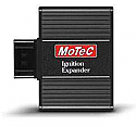 MoTeC Ignition Expander Module