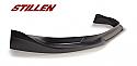Stillen Front Lip Spoiler Nissan GT-R 2009-11