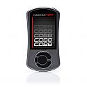 Cobb Tuning Accessport V3 (001) Subaru WRX 2002-05