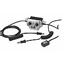 Stilo WRC 03 Intercom System