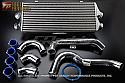 GReddy Type 29R Conversion Intercooler Kit Nissan GT-R 2009-17