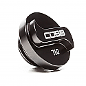 Cobb Series 710 Subaru Oil Cap