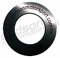 Dodson Mainshaft Upgraded Thrust Washer 3rd Gear Nissan GT-R 2009-17