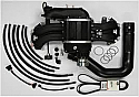 Sprintex Intercooled Supercharger System Kit - Subaru BRZ/ Scion FR-S