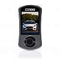 Cobb Accessport V3 Ford Focus 2016+
