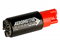 Aeromotive 325 Stealth Fuel Pump Nissan GT-R 2009-17