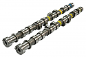 Cosworth Camshafts M3 Grind Mitsubishi Evolution VIII 2003-05