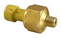 AEM Brass Fuel/Oil Sensor Kit