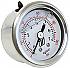 Turbosmart Universal Fuel Pressure Gauge