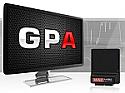 GPA-M130